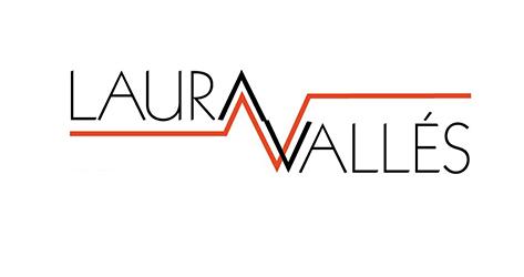 Laura Vallés